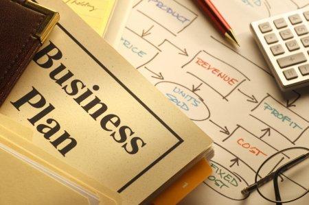 Организационно-правовые нормы ведения бизнеса
